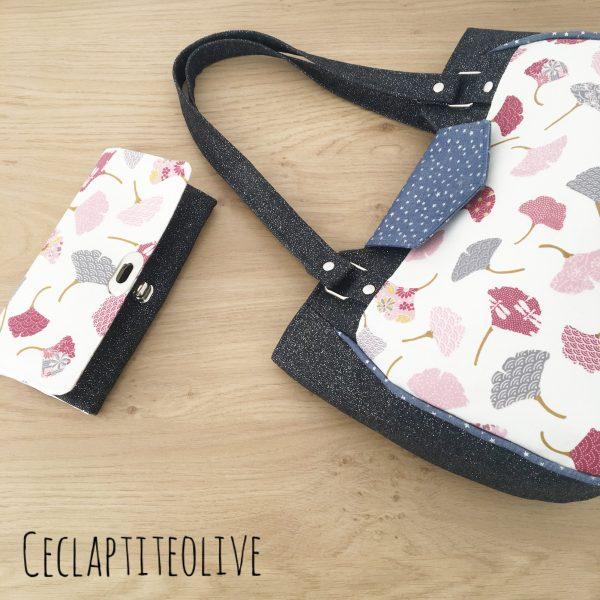 sac-molly-compagnon-portefeuille-portemonnaie-manon-ceclaptiteolive-couture-création-vendée-atelier-tutoriel