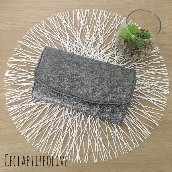 compagnon-focus-on-me-portefeuile-portemonnaie-ceclaptiteolive-couture-création-vendée-atelier-tutoriel