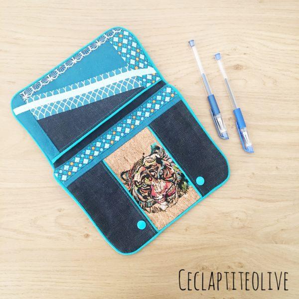 pochette-yléa-tigre-jean-poche-ceclaptiteolive-couture-création-vendée-atelier-tutoriel