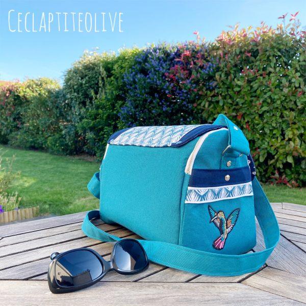 Sac-colibri-penelope-rabat-noeudpoche-ceclaptiteolive-couture-création-vendée-atelier-tutoriel