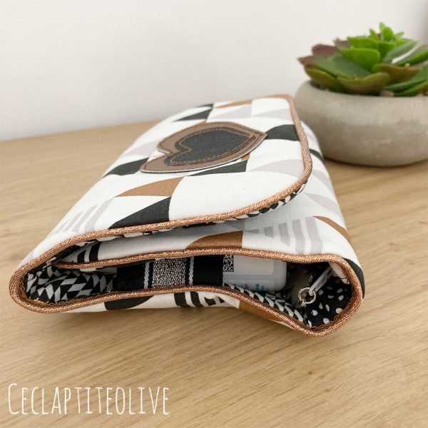 patron-couture-pochette-ocelie-ceclaptiteolive-couture-création-vendée-atelier-tutoriel