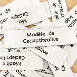 etiquettes-licences-modèle-ceclaptiteolive-couture-création-vendée-atelier-tutoriel-Patron
