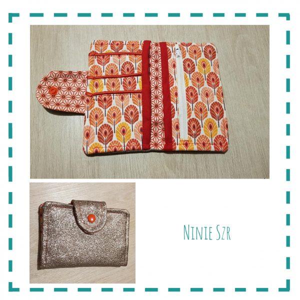 patron-couture-gratuit-tutoriel-misterpocket-portemonnaie-portefeuille-tuto-patron-ceclaptiteolive-couture-création-vendée-