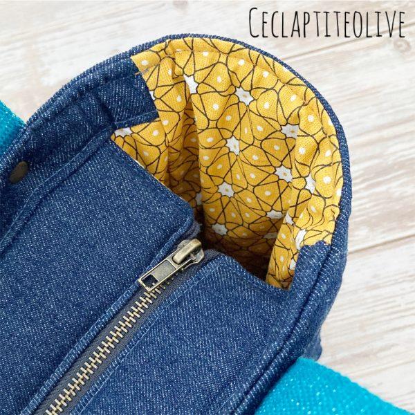 Sac-Alegria-liege-jean-ceclaptiteolive-couture-création-vendée-atelier-tutoriel