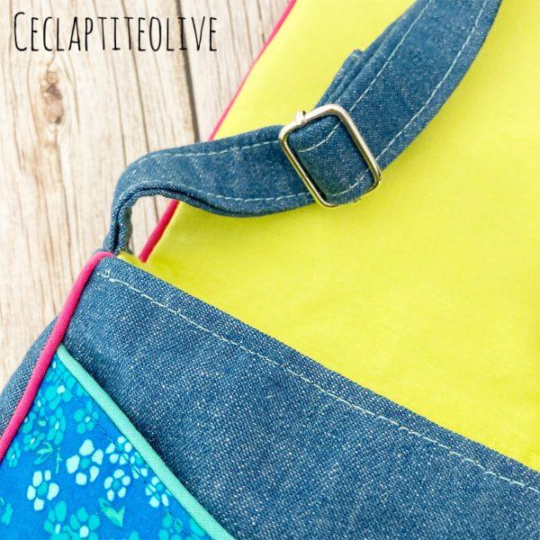 SAC-mini-besace-saccroche-ceclaptiteolive-couture-création-vendée-atelier-tutoriel