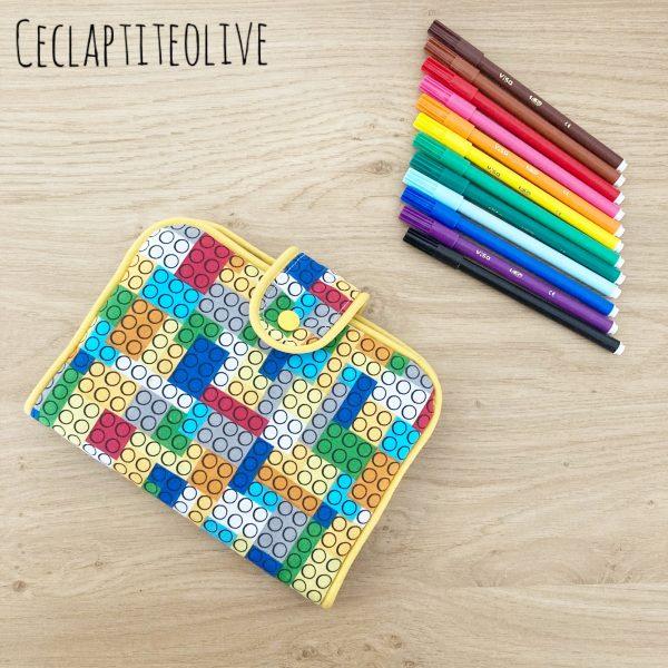 patron-trousse-ellis-ceclaptiteolive-couture-création-vendée-atelier-tutoriel