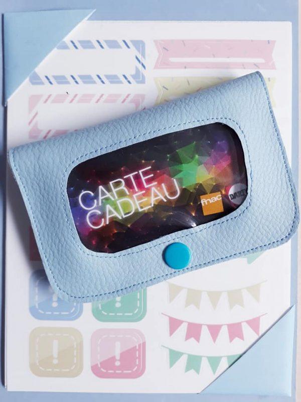 Protege-cartes-nok-etui-ceclaptiteolive-couture-création-vendée-atelier-tutoriel