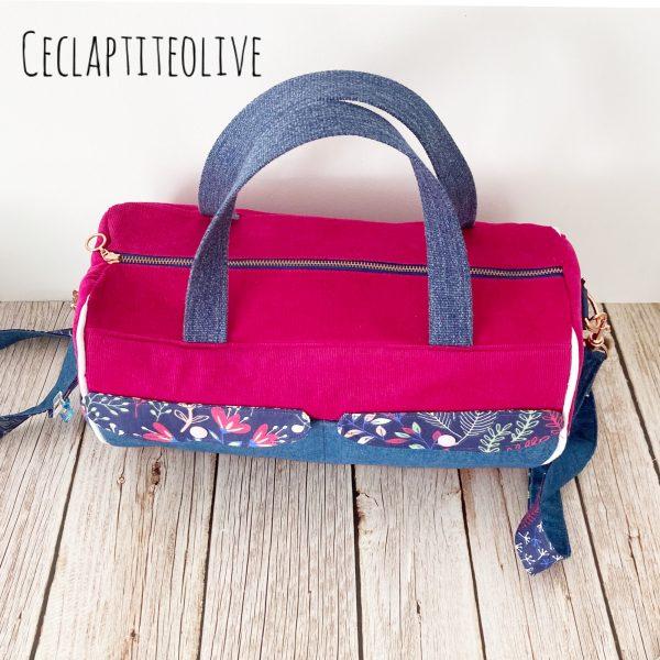 Sac-Sidonie-barrel-ceclaptiteolive-couture-création-vendée-atelier-tutoriel
