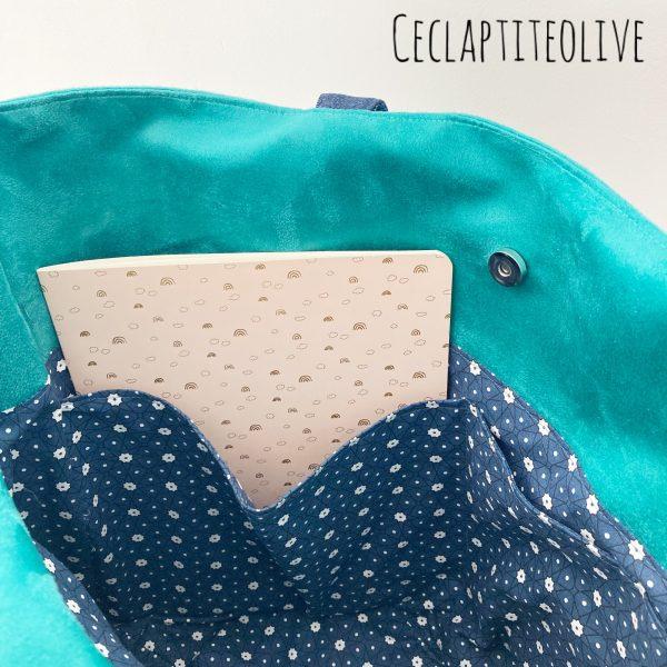 Sac-cabas-panama-ceclaptiteolive-couture-création-vendée-atelier-tutoriel