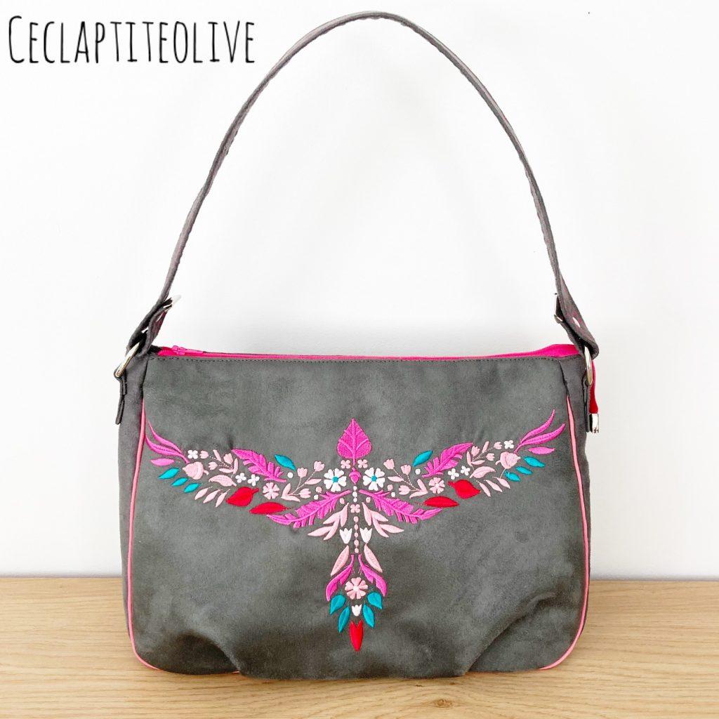 Sac-Paulette-broderie-ceclaptiteolive-couture-création-vendée-atelier-tutoriel