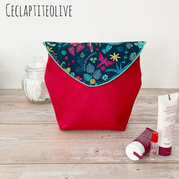 Patron-trousse-olyn-rabat-poche-ceclaptiteolive-couture-création-vendée-atelier-tutoriel