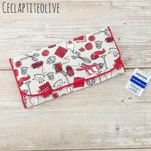 Patron-pochette-erza-ceclaptiteolive-couture-création-vendée-atelier-tutoriel