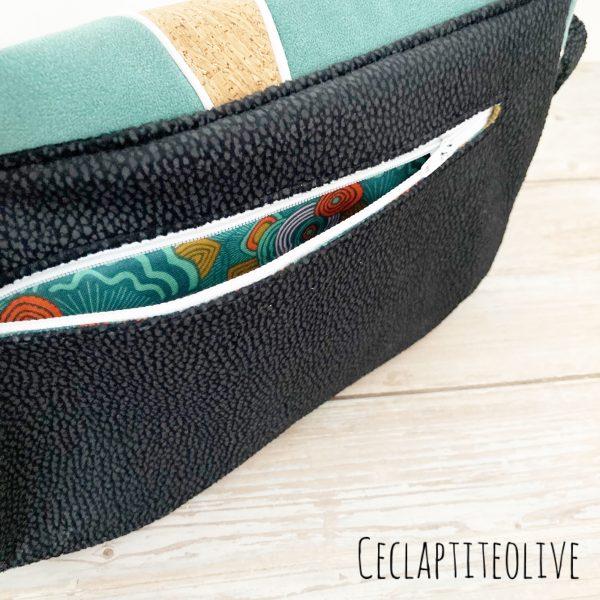 Sac-Vegas-besace-ceclaptiteolive-couture-création-vendée-atelier-tutoriel