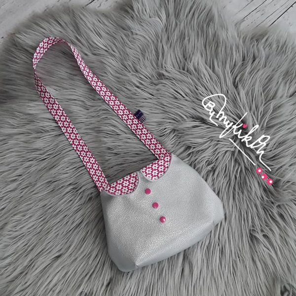 Patron-Sac-azele-ceclaptiteolive-couture-création-vendée-atelier-tutoriel