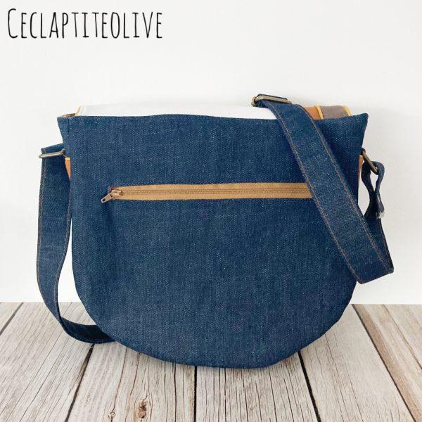 Sac-Alpha-besace-ceclaptiteolive-patron-couture-création-vendée-