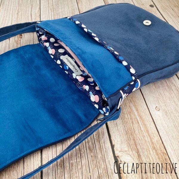 Sac-ethele-besace-ceclaptiteolive-patron-couture-création-vendée-