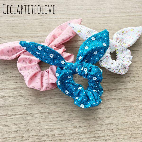 Chouchou-foulchie-api-ceclaptiteolive-patron-couture-création-vendée-