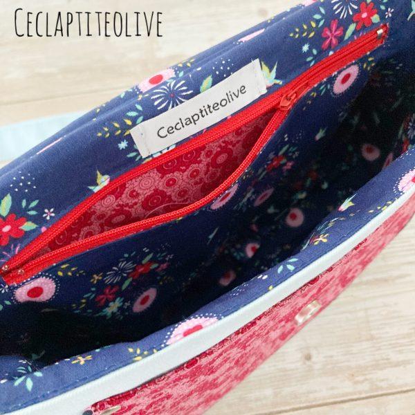 Sac-Amélie-besace-ceclaptiteolive-patron-couture-création-vendée-
