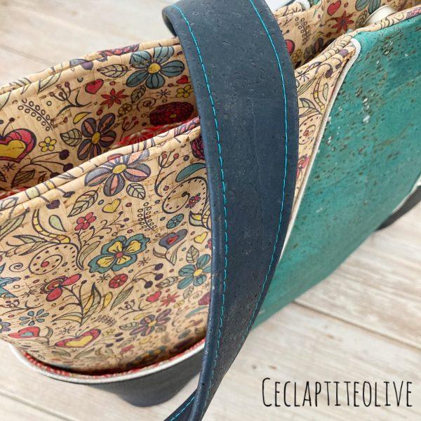 sac-capri-cabas-ceclaptiteolive-patron-couture-création-vendée-