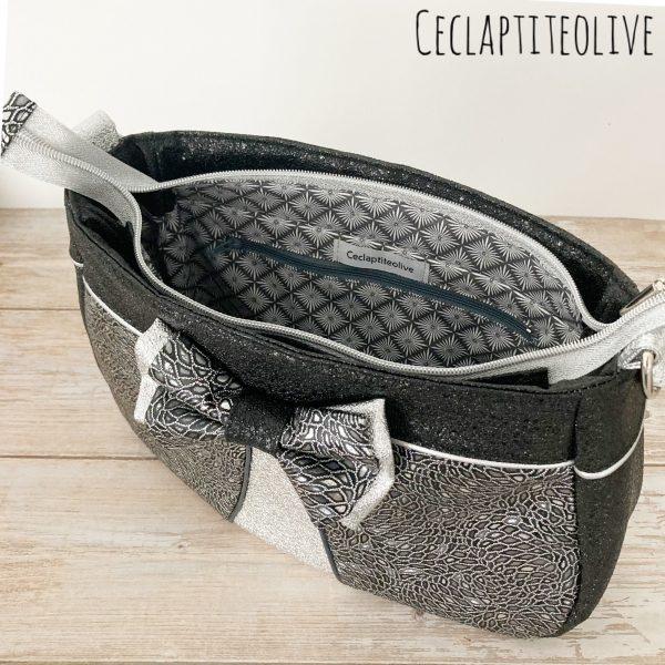 besace-sac-ninie-ceclaptiteolive-patron-couture-création-vendée-